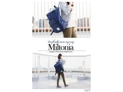 h-miltonia-150525 image